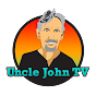 Uncle John TV
