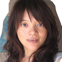 suzen tsai