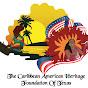CAHFT TV