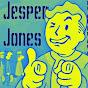 Jesper Jones
