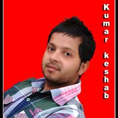 Bhawani Films Entertainment