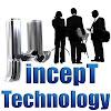 Micro Incept Technologies Pvt Ltd