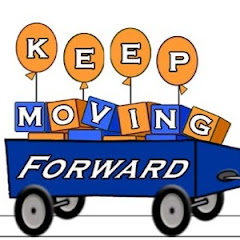 Keep Moving Forward Inc Intensive Physical Therapy