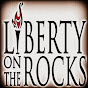 LibertyOnTheRocks