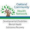 Community Mental Health Authority Oakland County