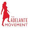 TheAdelanteMovement