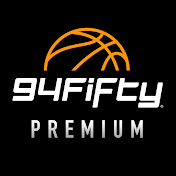 Top Drills from Top Coaches - 94Fifty Basketball Premium Channel