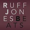 ruffjonesbeats