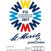 St. Moritz 2017