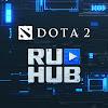 Dota2RuHub