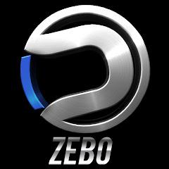 ZeboEdits