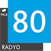 Radyo 80
