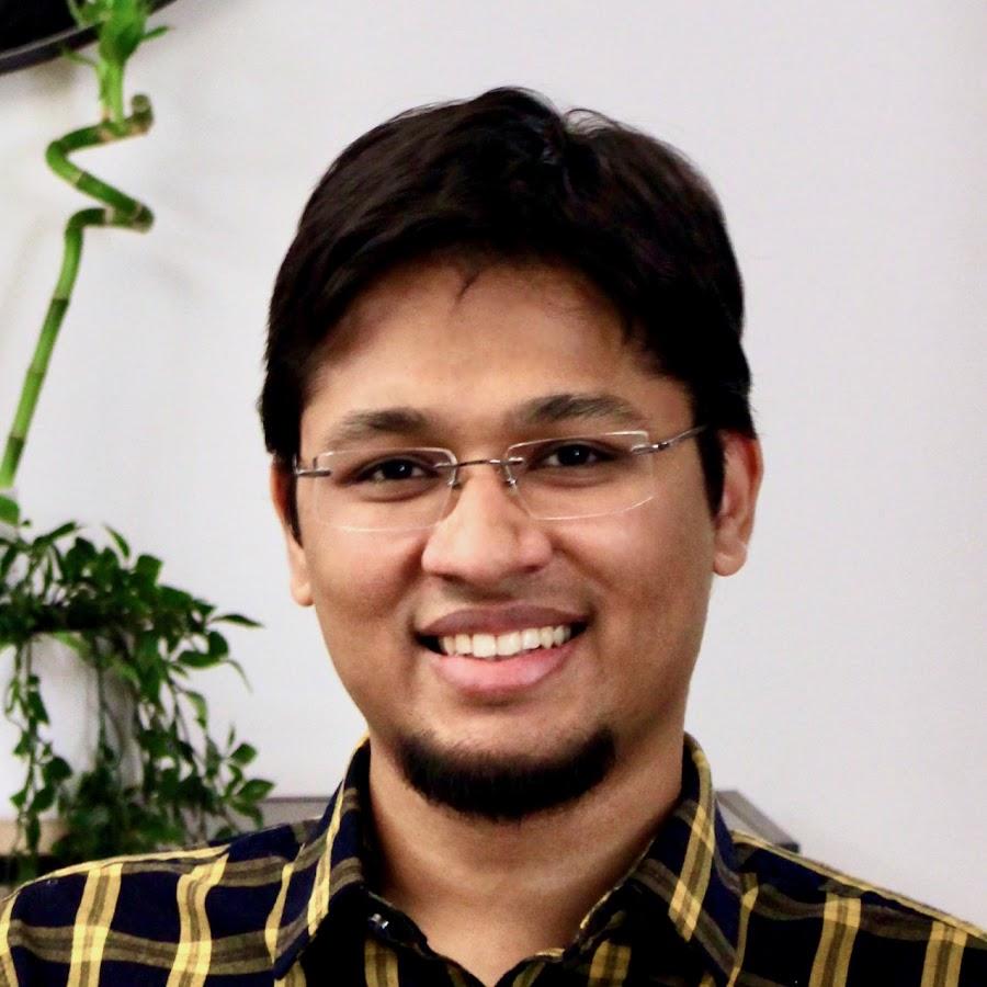 Devendra Chaplot