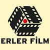 Erler Film Türker İnanoğlu
