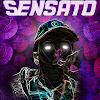 SenSaTOSWorldTV