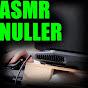 ASMR-Nuller