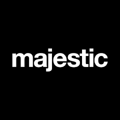 Majestic Casual's channel picture