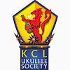KCL Ukulele Society