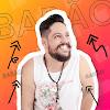 Social Samba Clube