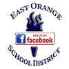 East Orange School District