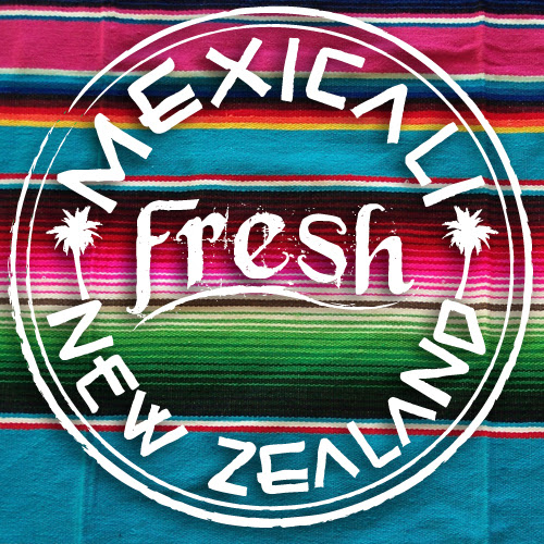 MexicaliFresh