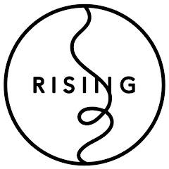 OfficialRisingMusic
