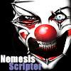 Nemesis Scripter