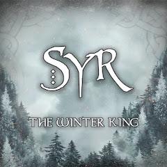 Syr Music