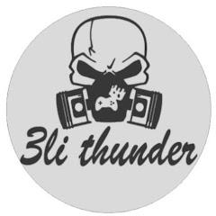3li Thunder