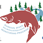 Russian River Coho Monitoring Program