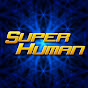 Superhuman Institute