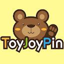 ToyJoyPin[토이조이핀]