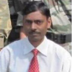 Dr. Prakash Singh Tanwar (dr-prakash-singh-tanwar)