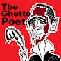 The Ghetto Poets