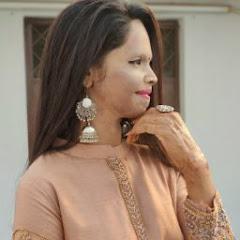 Laxmi Agarwal