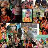 Nomadic Threads Of Paksitan