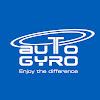 Auto Gyro