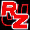 Recenzje Zabawek Wallasa / Toy Reviews