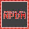Angolo Del NPdM