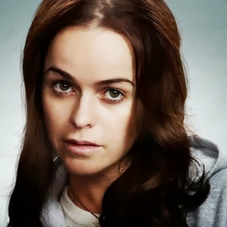 tiffany doggett