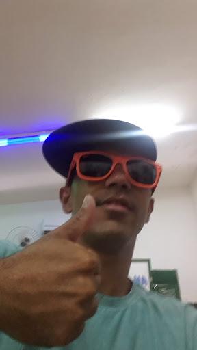 Marcelo Ricardo