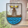 Alexandria University - جامعة الاسكندرية