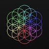 Coldplayzone