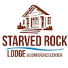 Starved Rock Lodge Videos