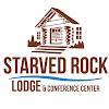 Starved Rock Lodge Videos