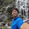 Ching Yan Wong