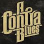 A Contra Blues