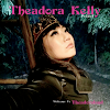 Theadora Kelly