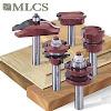 mlcs2007