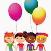 Ebooks&kidsChannel